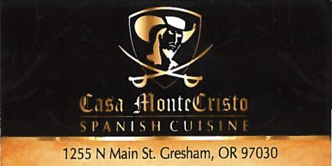 Casa Montecristo ad 4×2 online final