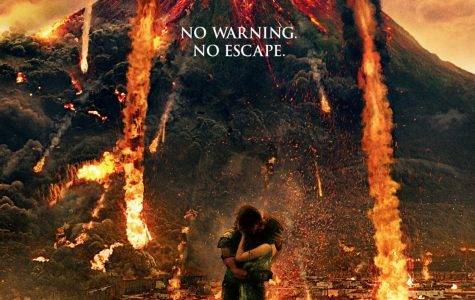 Movie Review: Pompeii, a movie for the action lovers