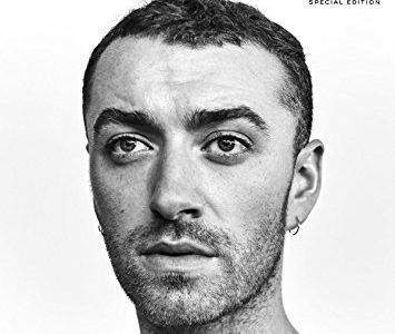 """Sam Smith """"The Thrill of it all"""" Review"""