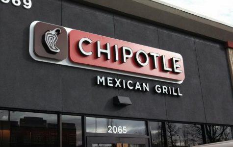 Anticipated fast-food venue finally opens in Gresham