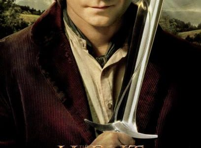 The Hobbit: an Unsuspected Journey continues Lord of the Rings legacy.