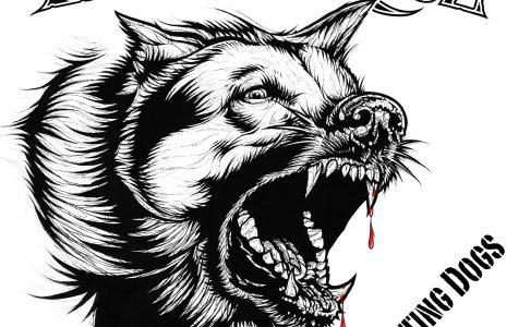 Album Review: Angels & Airwaves v. Blink-182