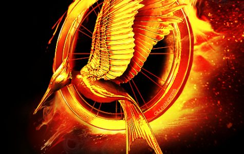 The Hunger Games: Catching Fire brings the heat in sequel