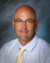 Principal Transition at GHS