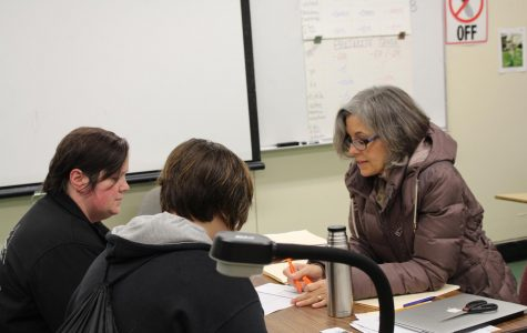 Parent-Teacher Conferences: Helpful or Nonessential?