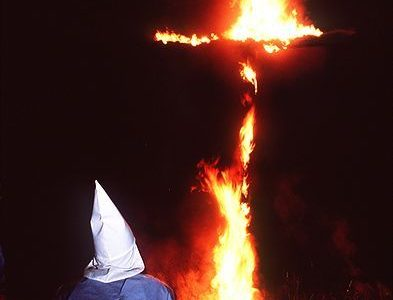 Klan We Talk: Daryl Davis And The KKK