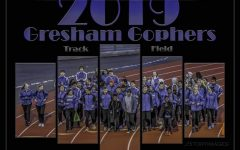 Track: Off to a Running Start
