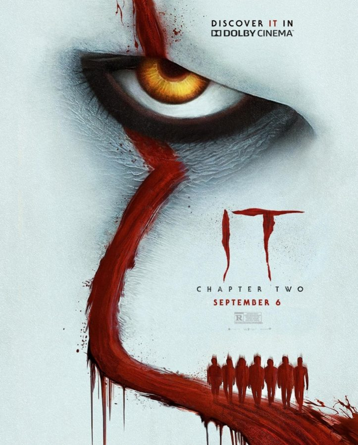 IT+Chapter+2+cover+photo