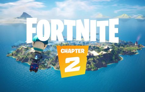 Fortnite Chapter 2 triggers divide amongst players
